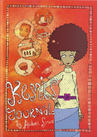 Kemi's Journal
