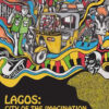 Lagos: City of the Imagination