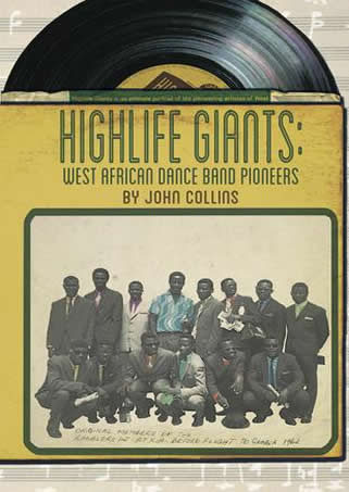 Highlife Giants by John Collins