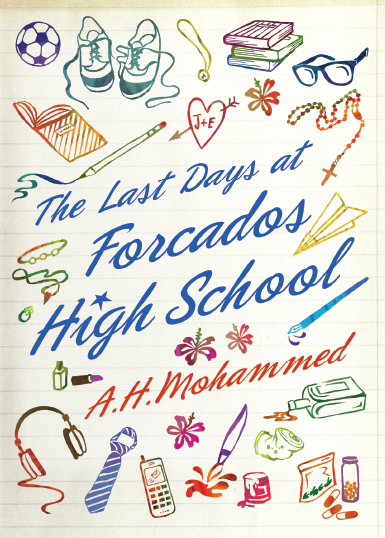 Last Days at Forcados High