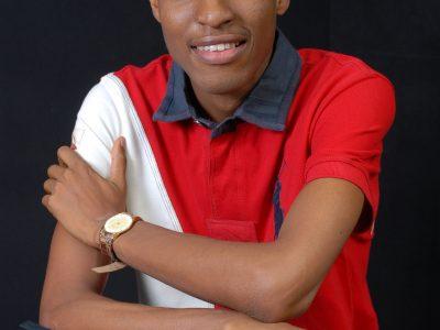 Hanif Mohammed