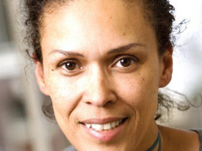 Mylo Freeman