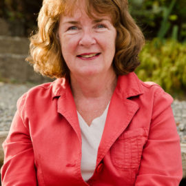 Valerie Wyatt