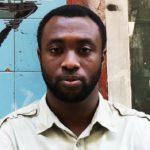 Emmanuel Iduma_preview