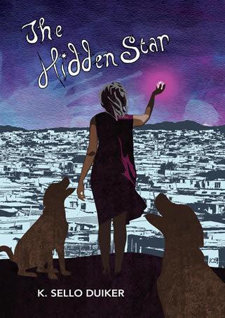 The Hidden Star