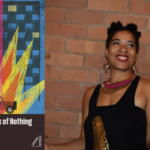 When we speak of Nothing Book launch party with Olamide Popoola