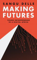 Making Futures by Sangu Delle