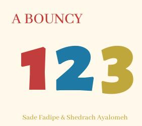 Bouncy 123