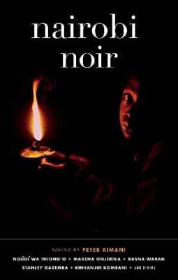 Nairobi Noir