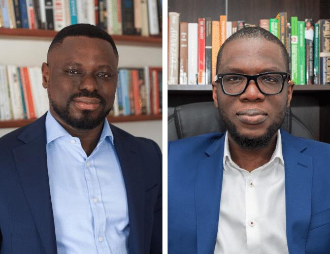 Cassava Republic to publish Formation, about pre-colonial Nigeria