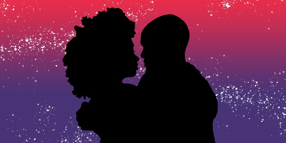 Black in Love: 6 Steamy African Romance Novels for You