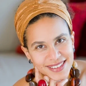 Sarah Ladipo Manyika