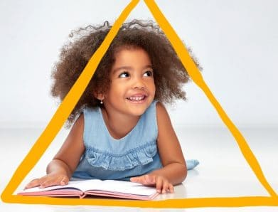 10 Books for Young Readers