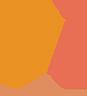 cassava-logo-final-web
